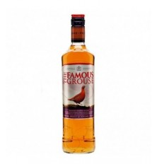 Famous  Grouse - 70cl