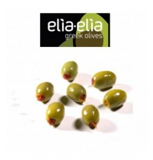 Elia-Elia Sundried Tomatos Stuffed Olives Box of 6