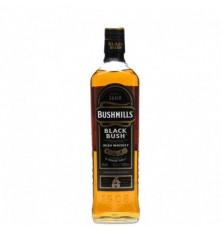 Bushmills Black Bush 1L box of 6