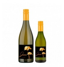 Jana Wines - Chardonnay box of 6