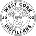 west-cork-distillers.jpg